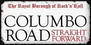 ColumboRoad